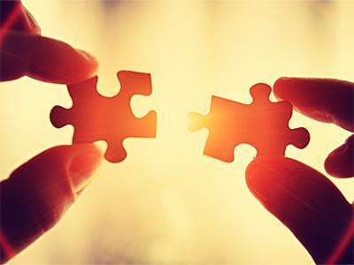 Paartherapie – auf dem Weg zu einer glücklichen Ehe und Partnerschaft