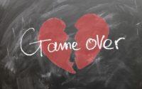 Trennung oder nicht - Wenn die Beziehung still steht