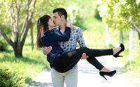 Ehe- und Paarberatung: Der Froschkönig-Workshop